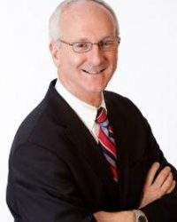 Debt Attorney Keith E. Belkin