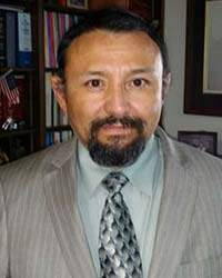 Debt Attorney Rudy Reveles Pueblo Debt Settlement Attorney at McCarthy Law PLC in Pueblo, CO